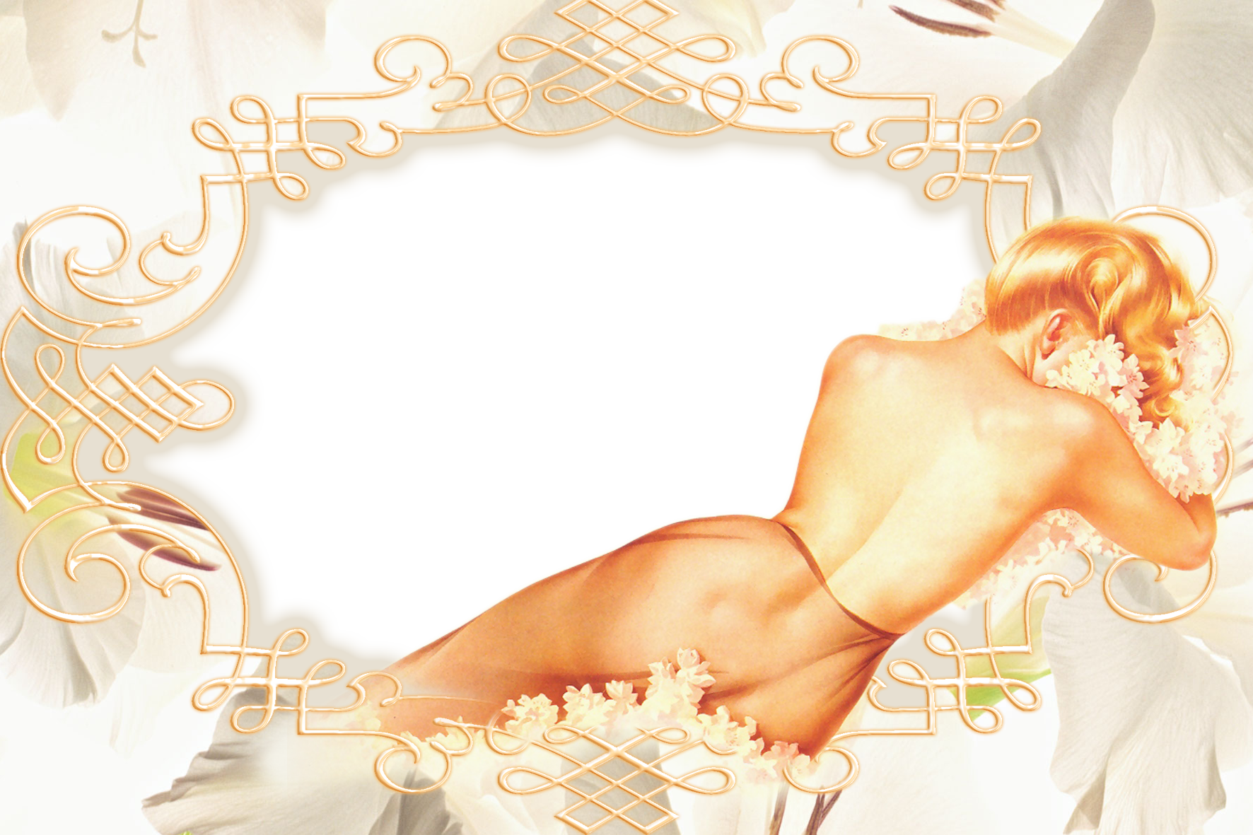 fotoshablon-golih-onlayn