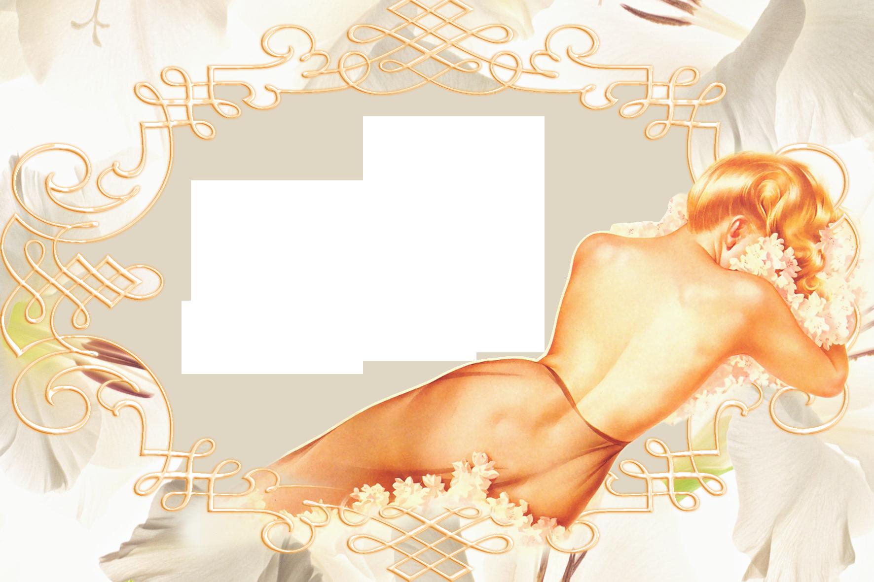 порно онлайн фоторамки