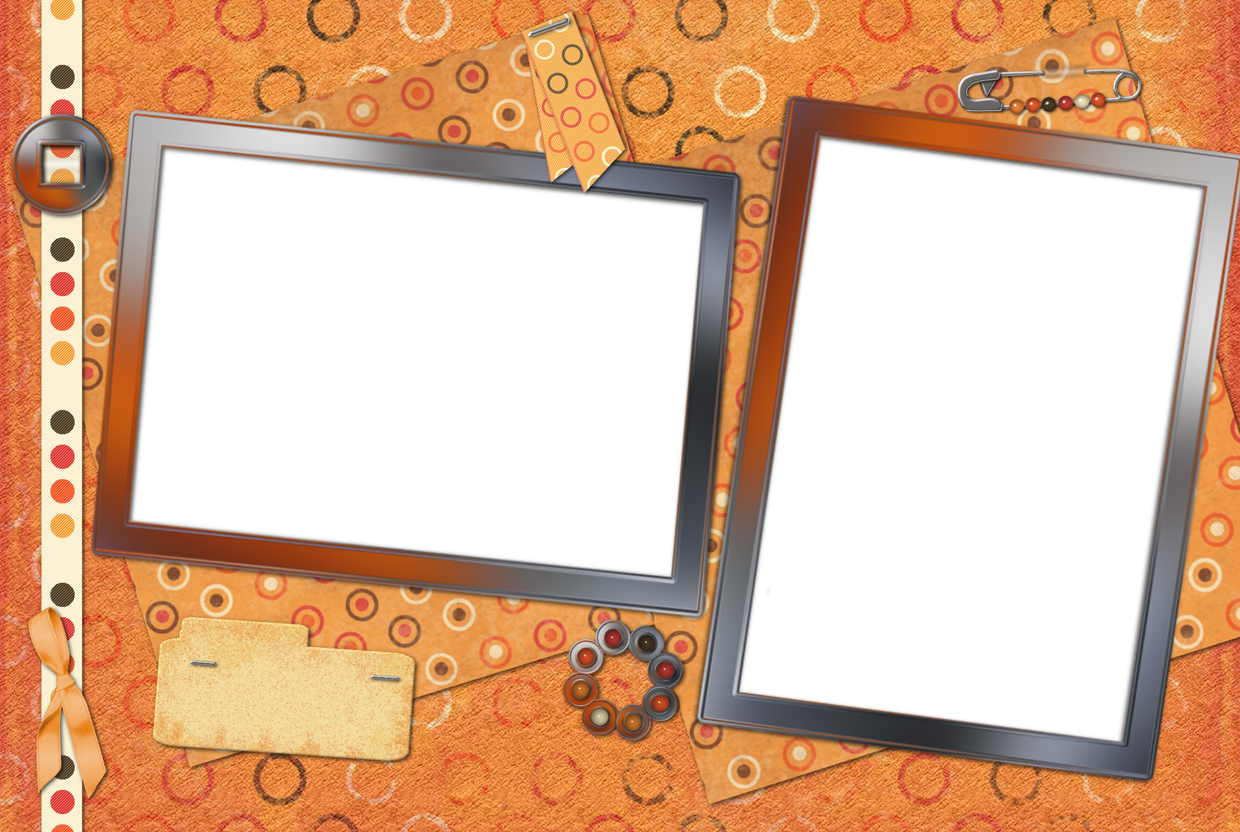 Как сделать два фото в одной рамке в контакте9