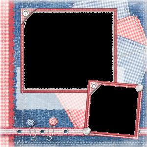 Рамки для фотографий. Фоторамки для фотографий скачать бесплатно 279