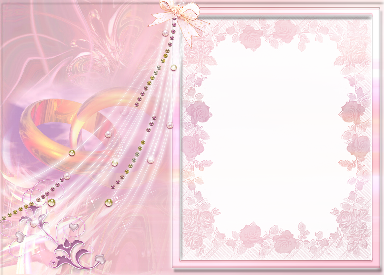 Открытки на обложку фотошоп