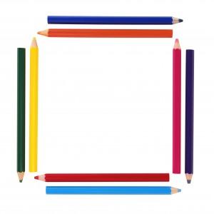 Шаблоны рамок скачать бесплатно. Рамки и рамочки прикольные для фотошопа 326