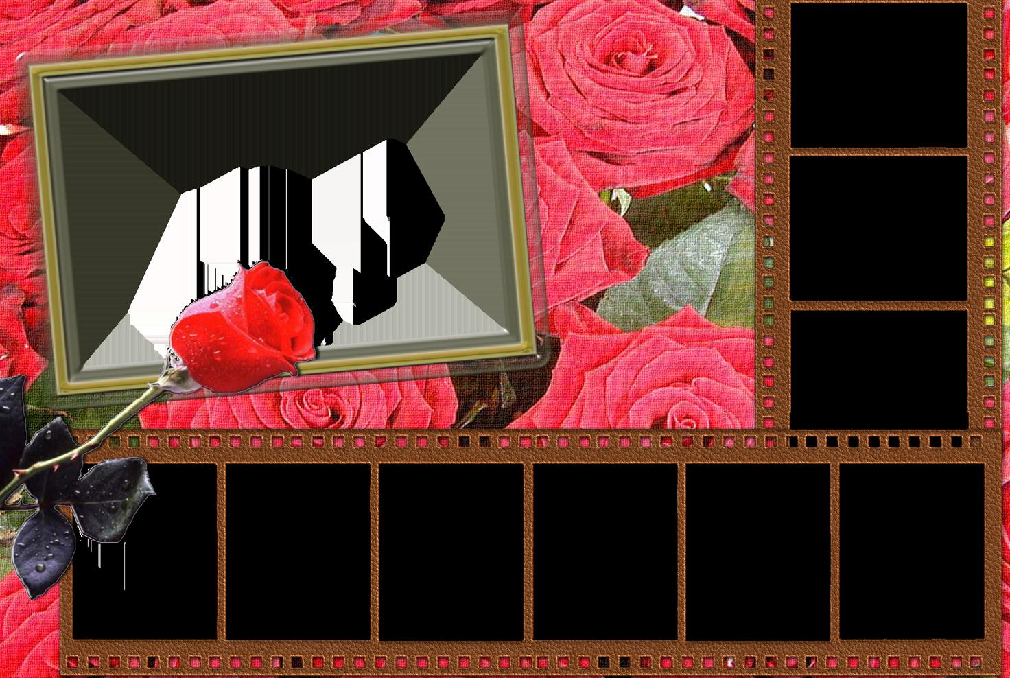 Скачать без регистрации софт клипы portable soft фильмы