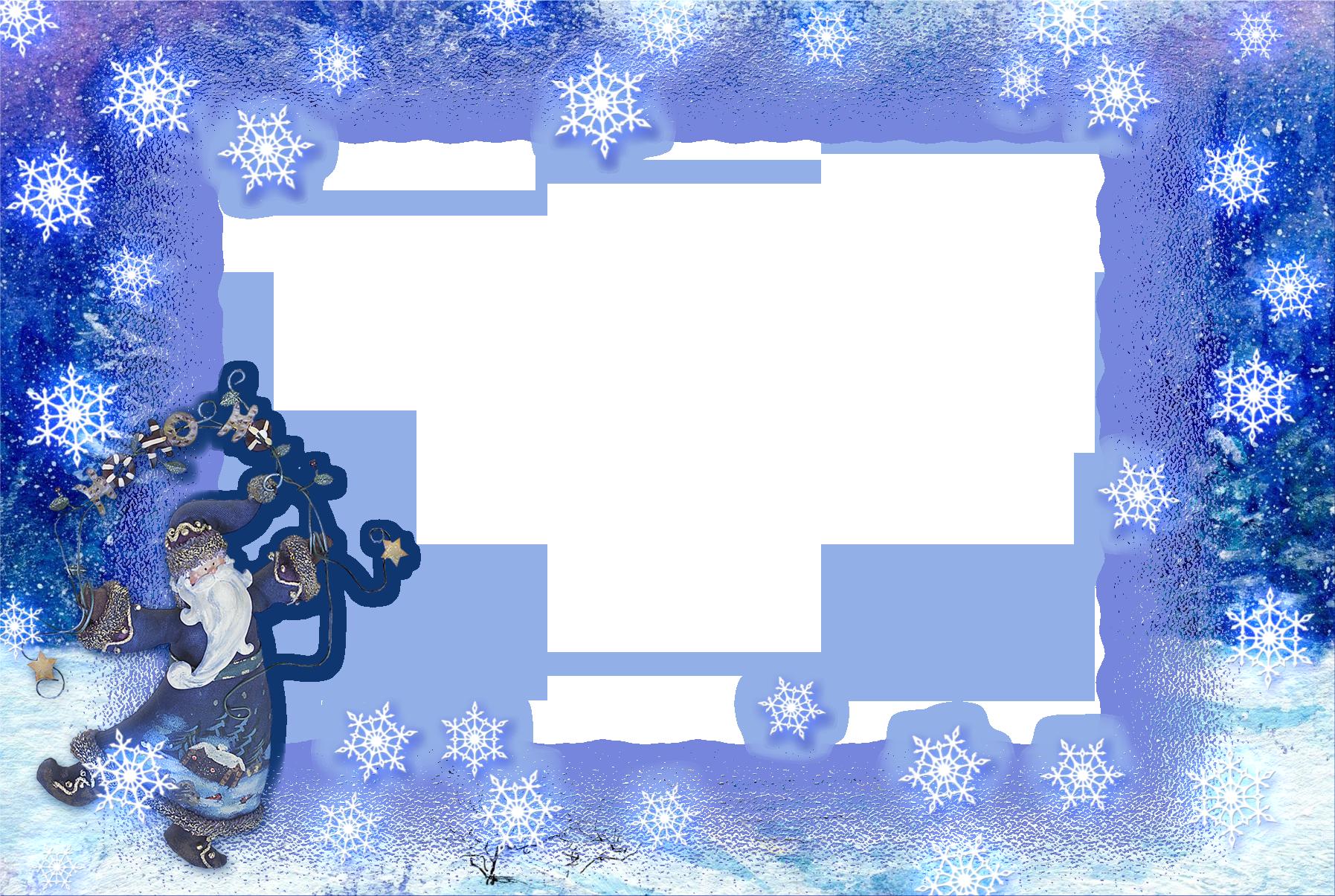 Дед мороз фото смотреть