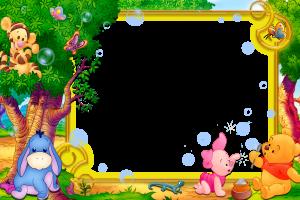 Как здорово летом пускать мыльные пузыри! Они искрятся и переливаются всеми цветами радуги. Рамки для фотографий. Оформите ваши фото в фотошоп красиво!