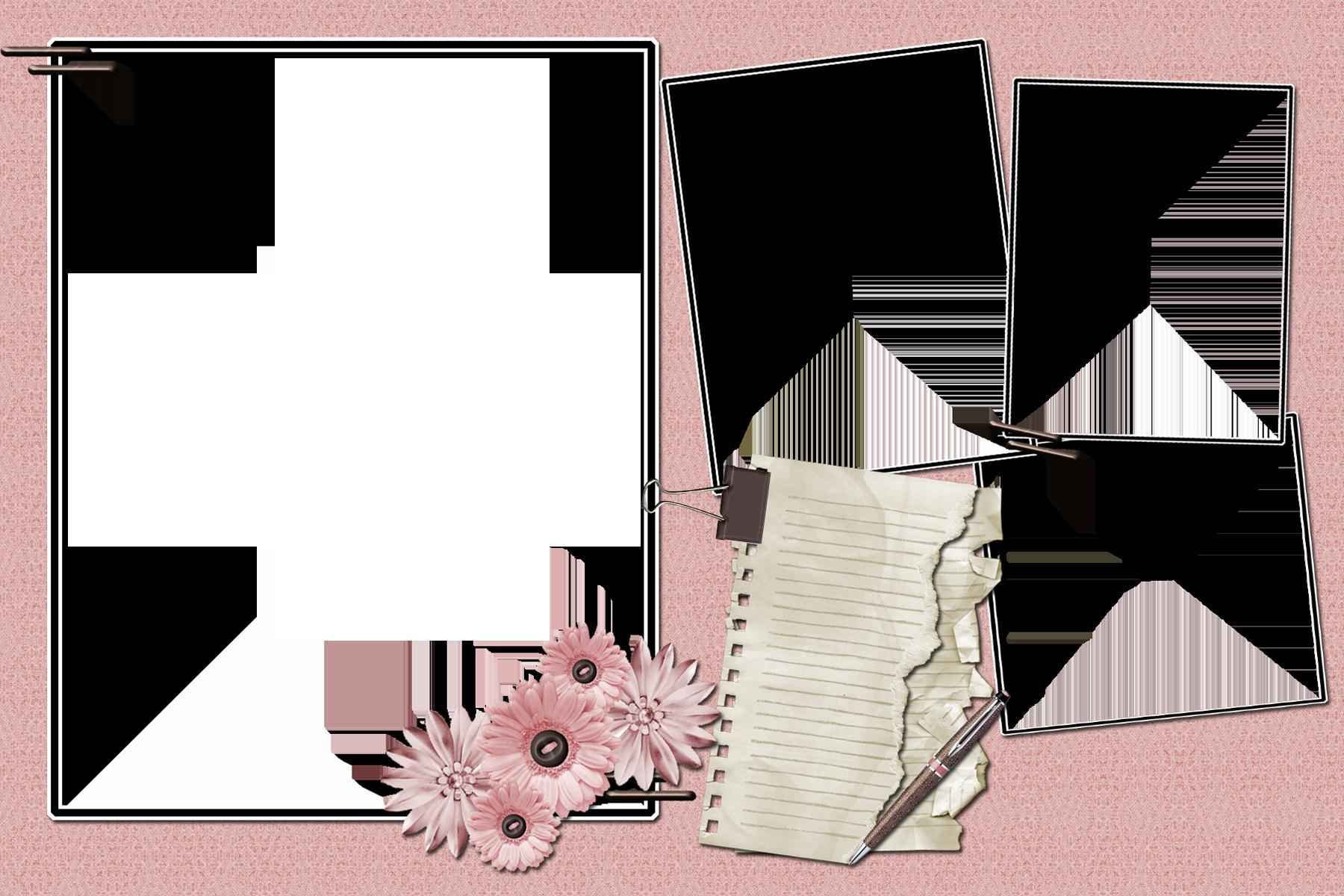 Как можно сделать красивую бумагу 492