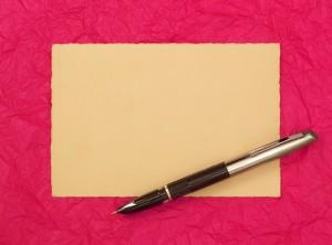 Красивые рамочки фотошоп разных форм, цветов и размеров 107
