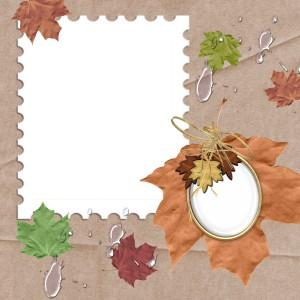 Красивые рамочки фотошоп разных форм, цветов и размеров 117