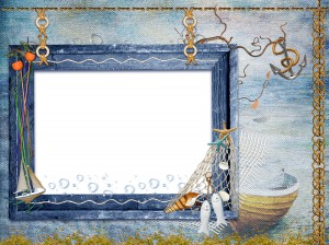 Самые разные рамочки фотошоп бесплатно всем! Красивые фоторамки для создания красивых альбомов 139