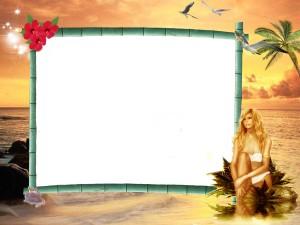 Самые разные рамочки фотошоп бесплатно всем! Красивые фоторамки для создания красивых альбомов 145