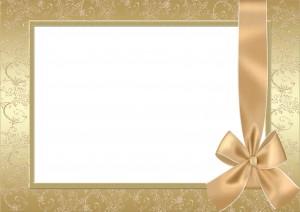 Самые разные рамочки фотошоп бесплатно всем! Красивые фоторамки для создания красивых альбомов 146