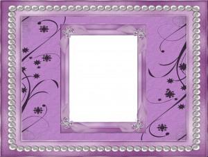 Уделите внимание рамкам для фотошопа, ведь они такие красивые! Разные красивые рамки для ваших фото альбомов и открыток 161