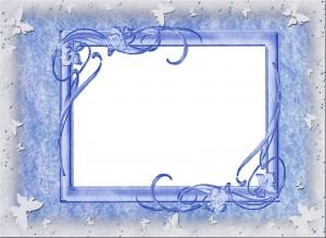 Уделите внимание рамкам для фотошопа, ведь они такие красивые! Разные красивые рамки для ваших фото альбомов и открыток 164