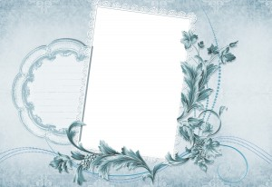 Самые волшебные бесплатные рамочки для фотошоп без регистрации 171