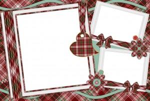 Самые волшебные бесплатные рамочки для фотошоп без регистрации 176