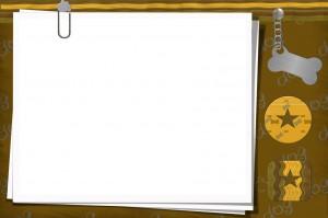 Самые волшебные бесплатные рамочки для фотошоп без регистрации 178
