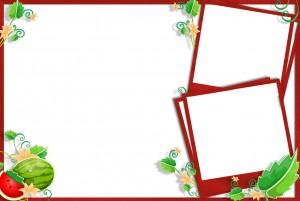Самые волшебные бесплатные рамочки для фотошоп без регистрации 180