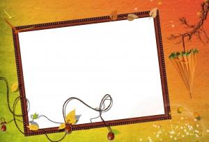Самые волшебные бесплатные рамочки для фотошоп без регистрации 181
