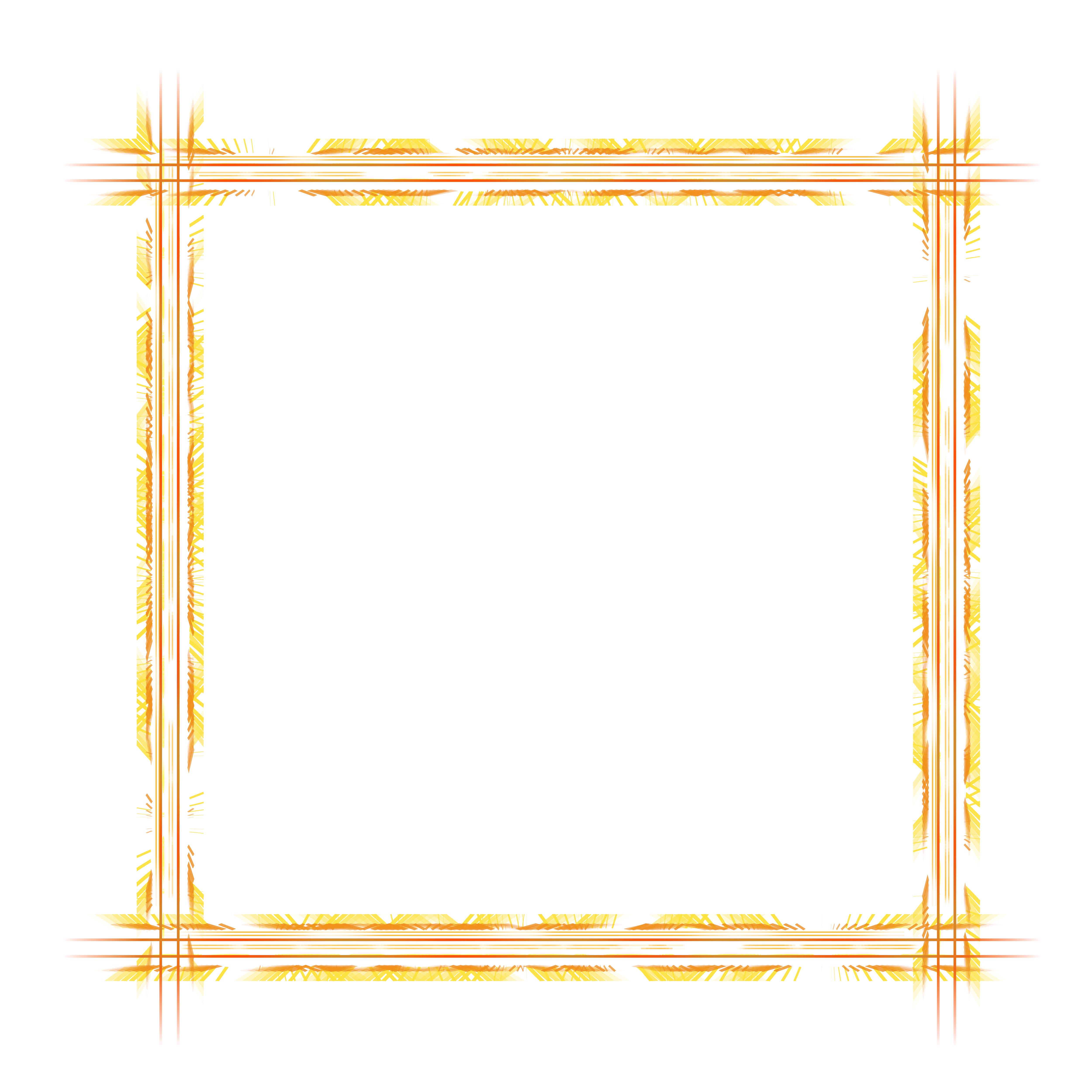 рамки для фотографий фотошоп: