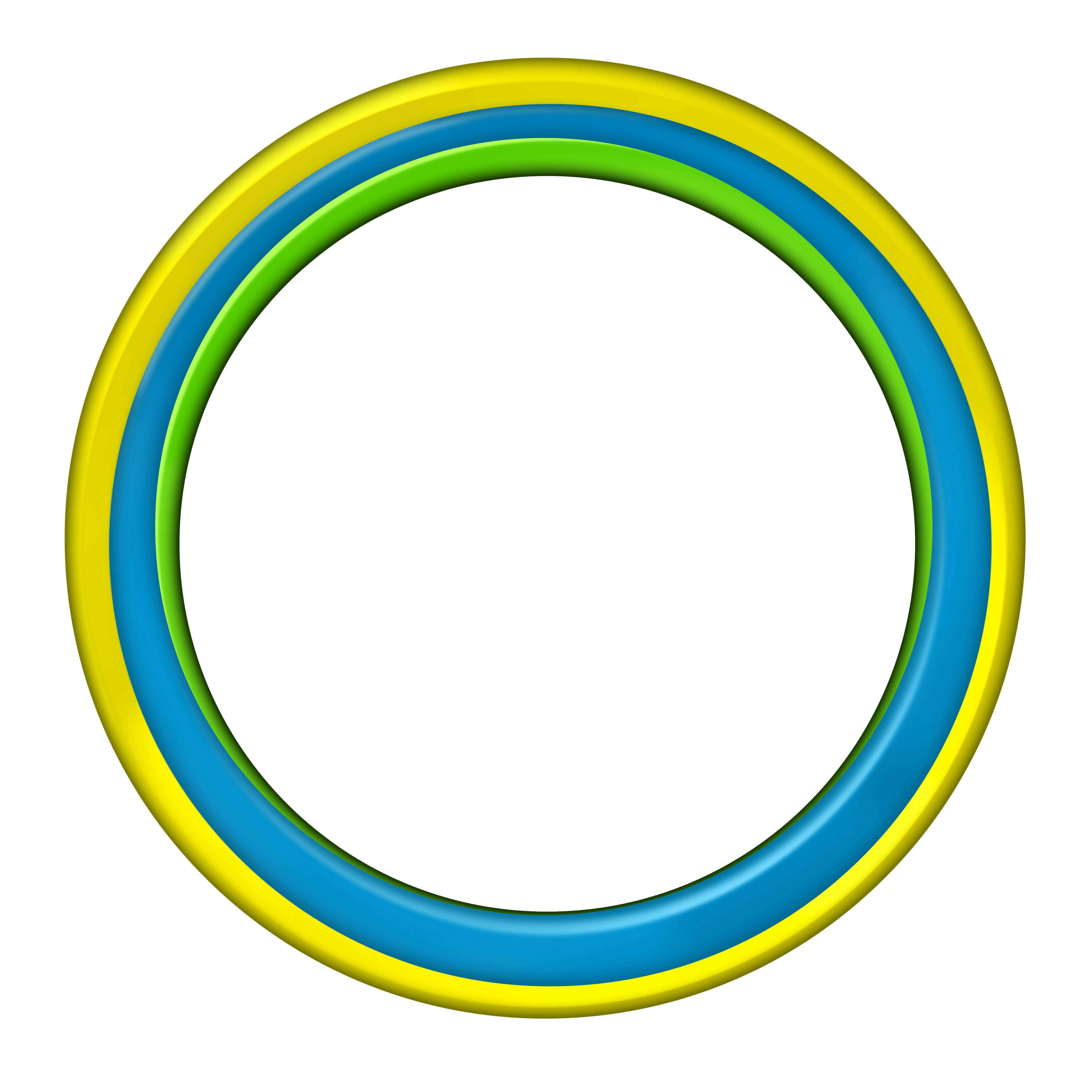 Скачать Овальные Рамки Для Фотошопа - alphafreeware: http://alphafreeware.weebly.com/blog/skachatj-ovaljnie-ramki-dlya-fotoshopa