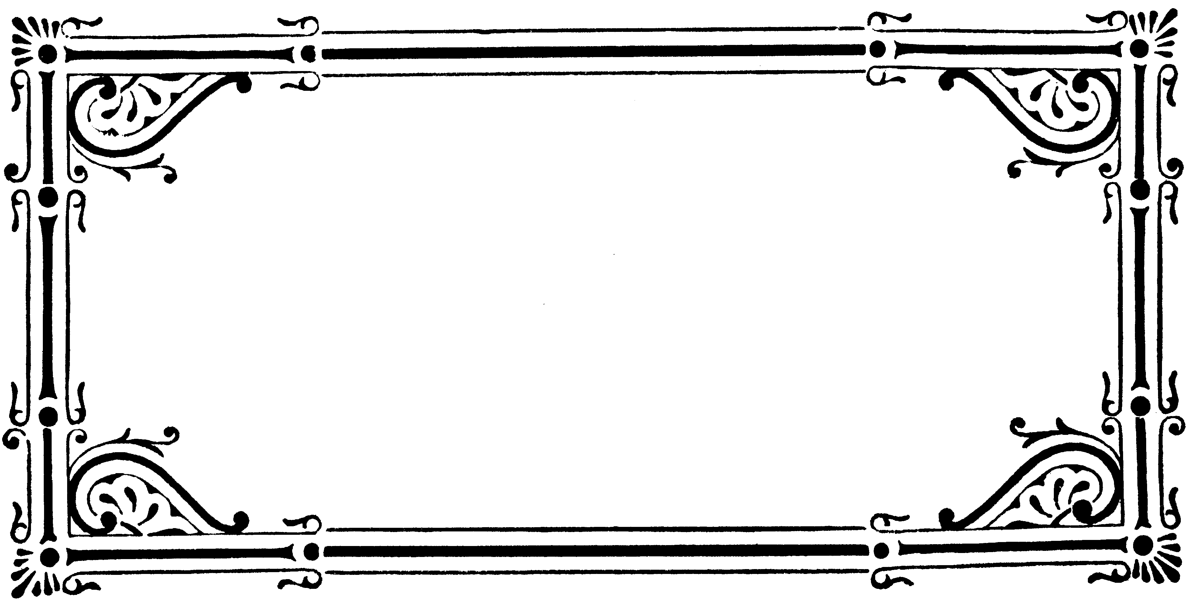 Как рисунок сделать фоном для текста