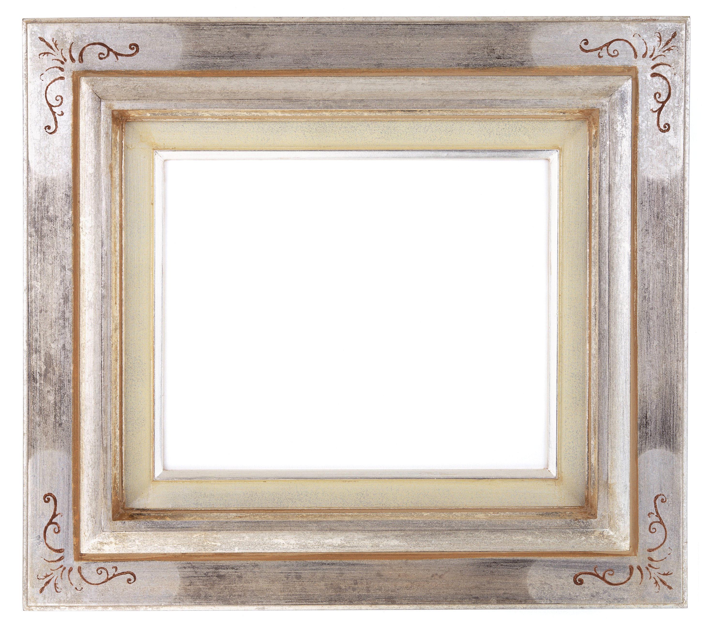вниманию представляется авазун фотошоп древо семьи Почта Банке