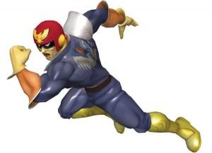 Клипарт супер герой