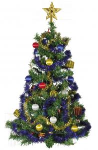 Клипарт новогодняя елка.