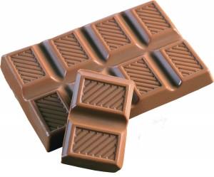клипарт шоколад