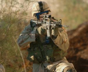 Мужские шаблоны и костюмы для фотошопа - 216. Было тяжело в ученье, теперь легко в бою.