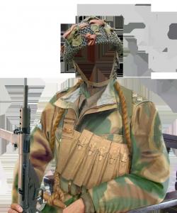 muzhskie-shablony-i-kostyumy-dlya-fotoshopa-57. Внезапности и быстрота – залог успеха штурмовых войск.