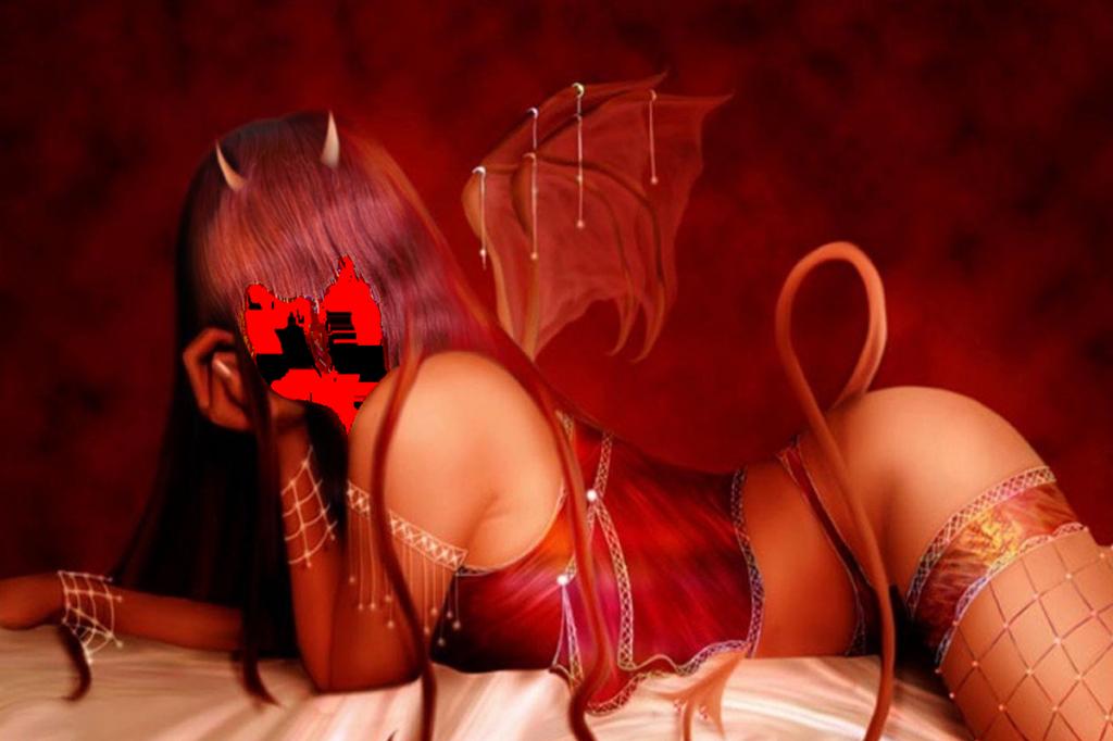 porno-bez-sms-i-registratsii-krasnaya-shapochka