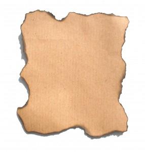 Фон для фотошопа - 150. Фон для фотошопа бумага. Кусок обожженной бумаги – фон для надписи