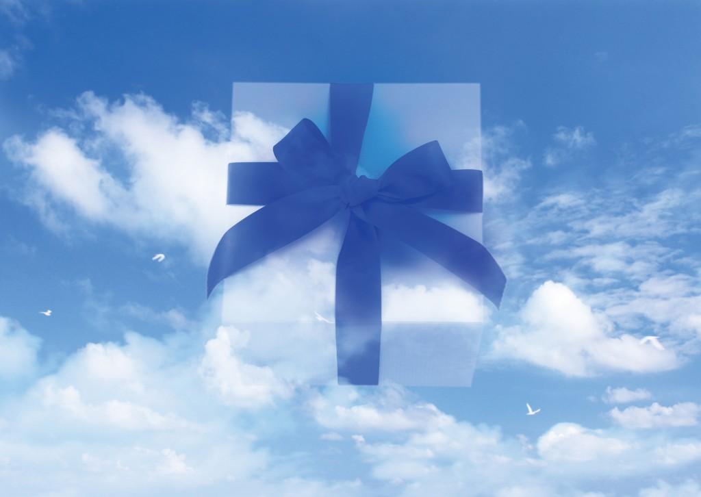 еще открытка небо в подарок предпочитают тату