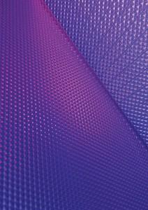 Фон для фотошопа - 72. Фиолетовая ткань. Сиреневое трехмерное пространство.