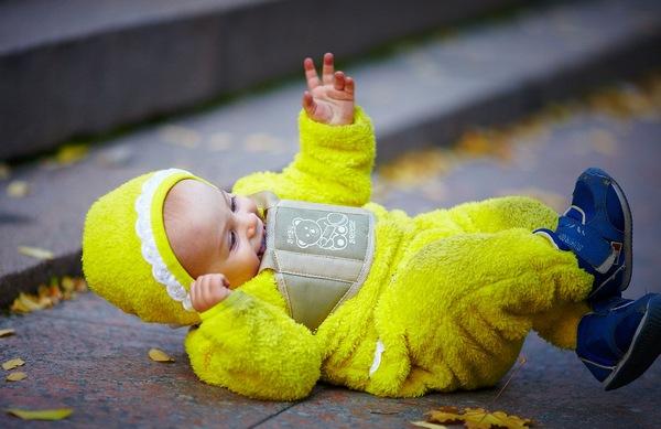 Child-foto