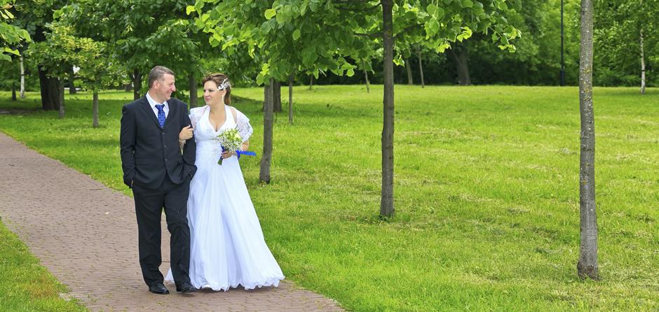 Бюджетный фотограф на свадьбу, бюджетная свадебная фотосъёмка