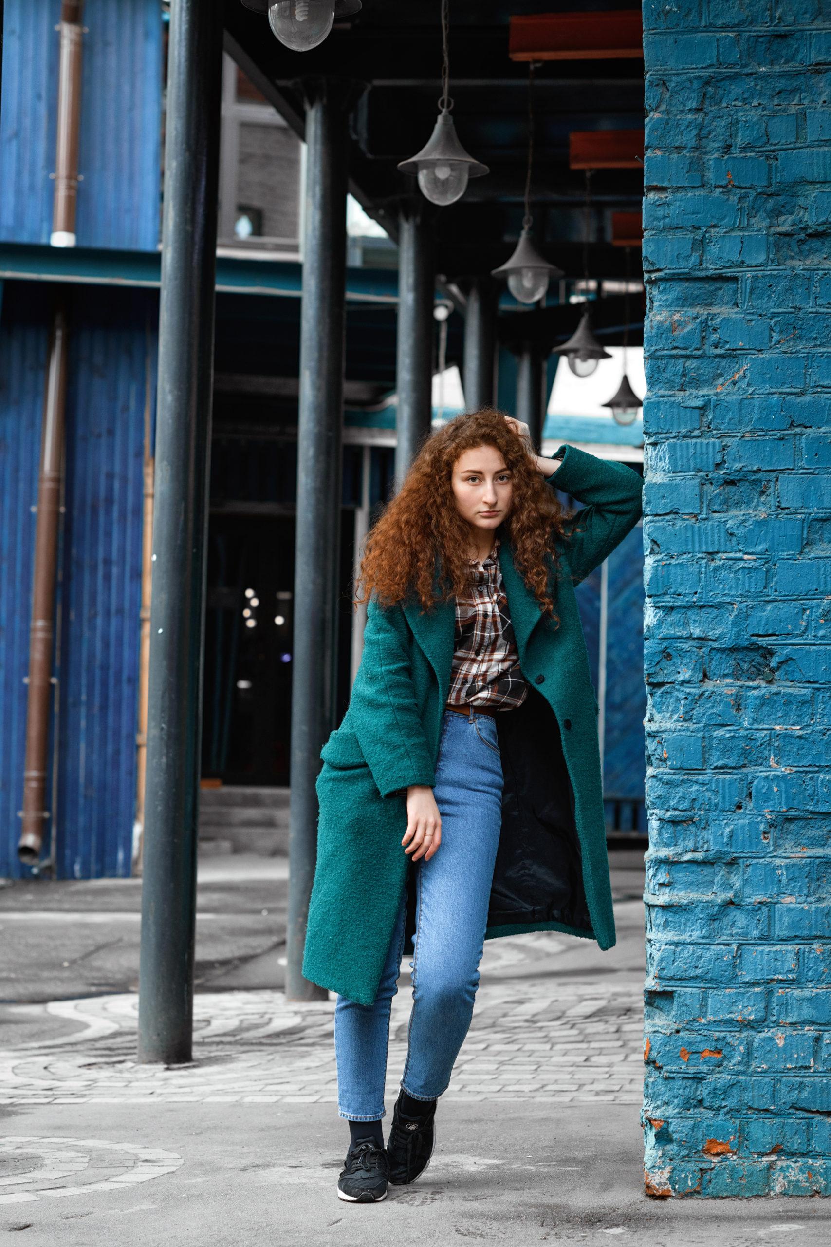 Уличный фотосет в Артплей